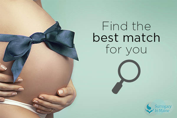 Finding a Surrogate